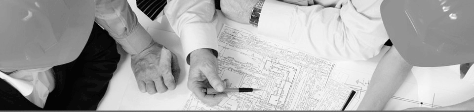 Exclusive Architects U0026 Engineers / Design Build / Construction Managers  Professional Liability Insurance Program